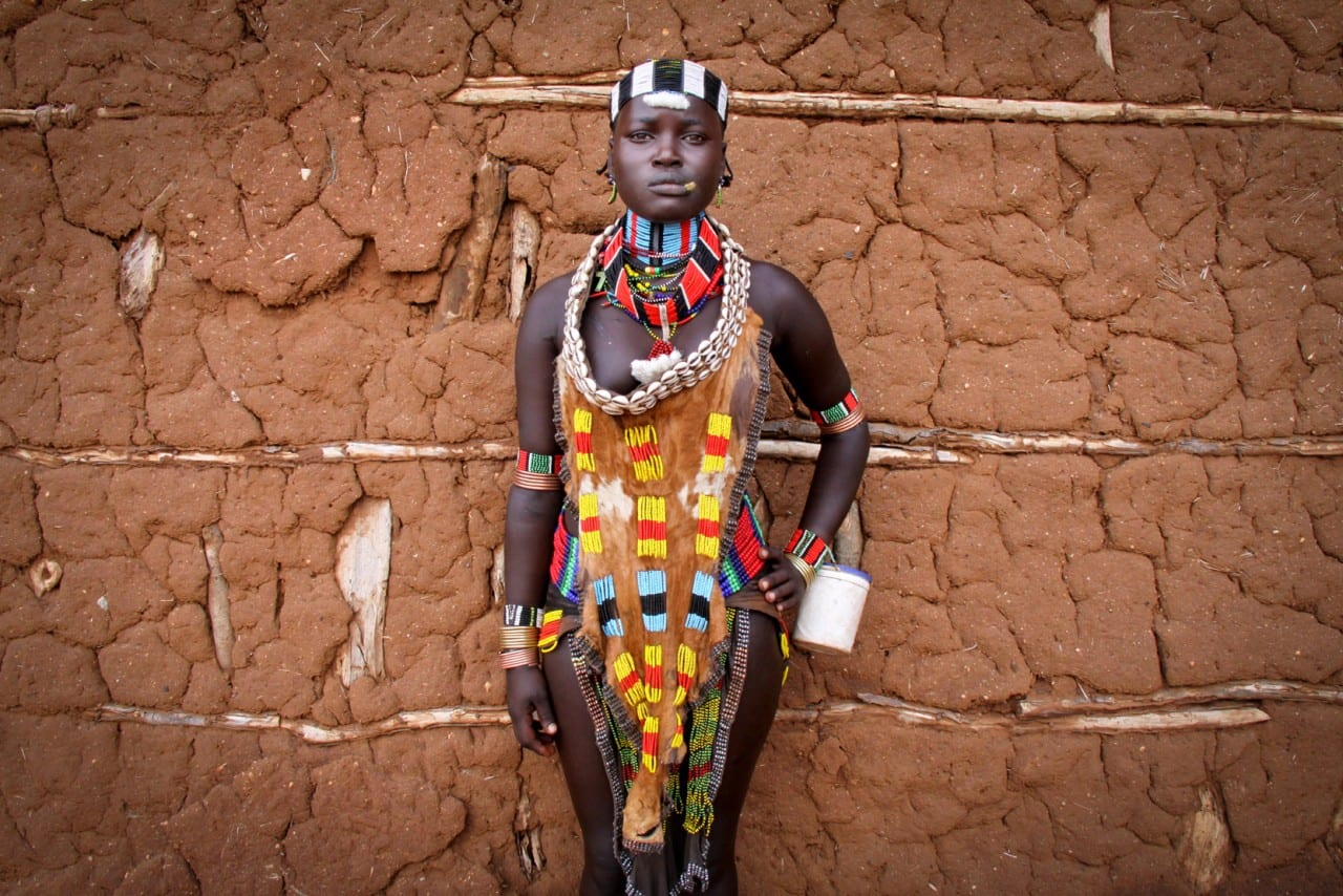 ©-Pascal-Mannaerts,-Belgium,-Open-entry,-Travel,-2013-Sony-World-Photography-Awards(1)