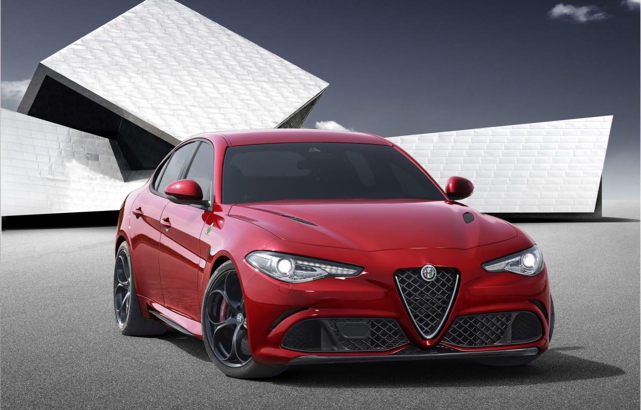 Alfa_Romeo_Giulia_HP3 3