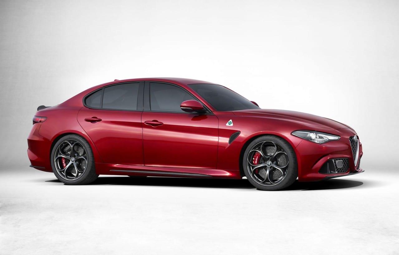 Alfa_Romeo_Giulia_HP3 4