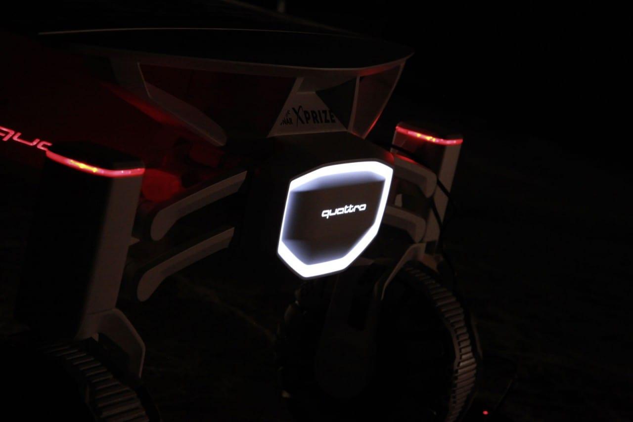 Audi-lunar-quattro-Concept