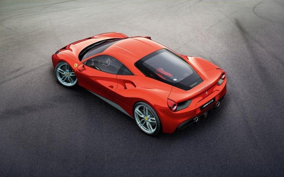 Ferrari-488-GTB-photo
