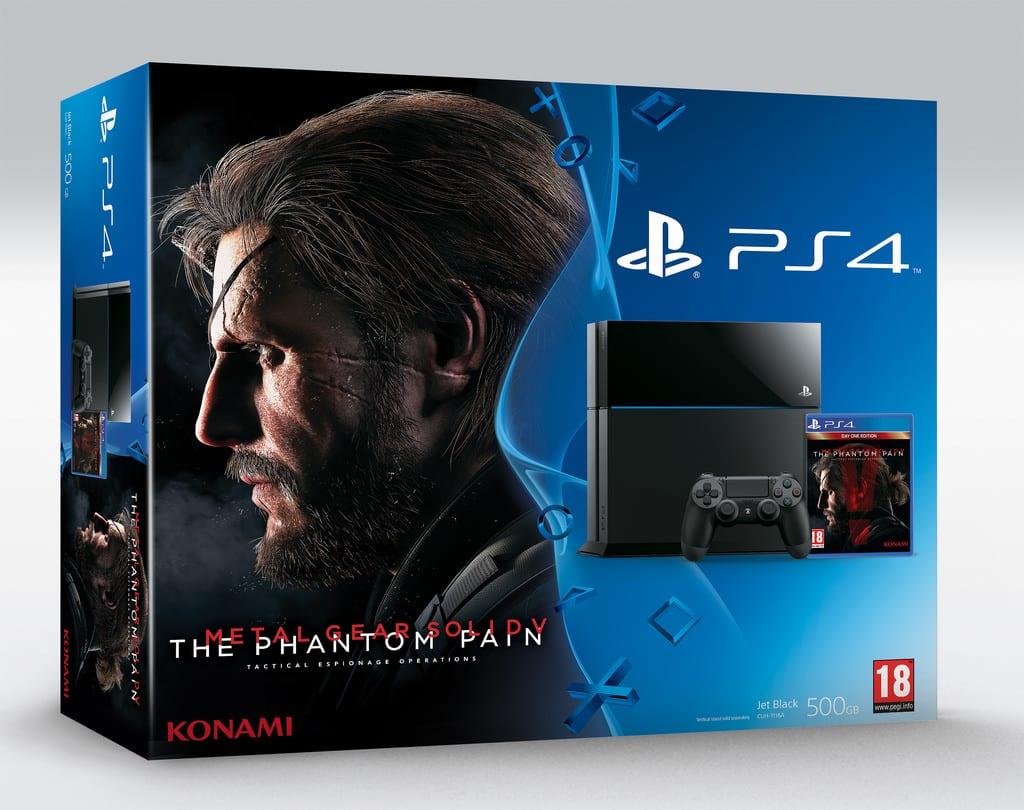 Metal-Gear-Solid-V-The-Phantom-Pain_2015 3