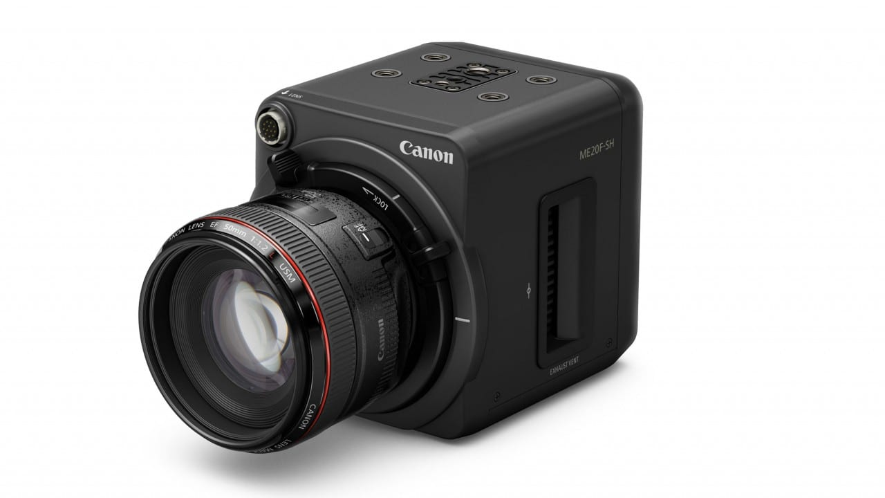 Canon-me20fsh-lowlight-camera-1