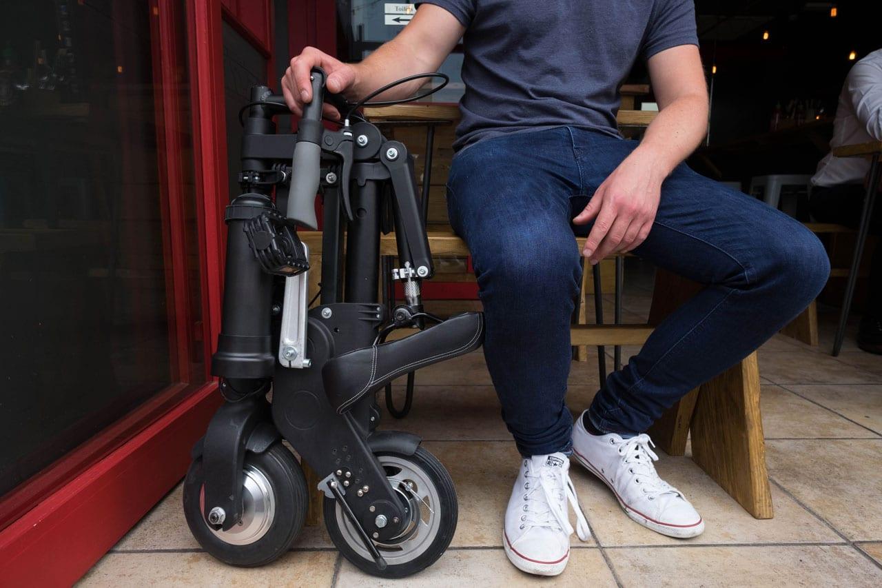 a-bike-electric