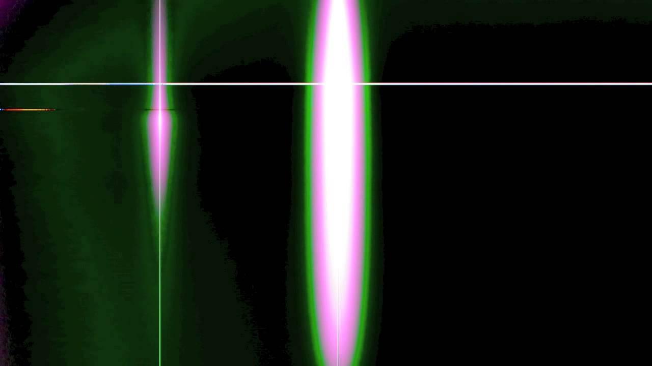 Προσοχή – τα laser 'σκοτώνουν' τις ψηφιακές σας μηχανές…
