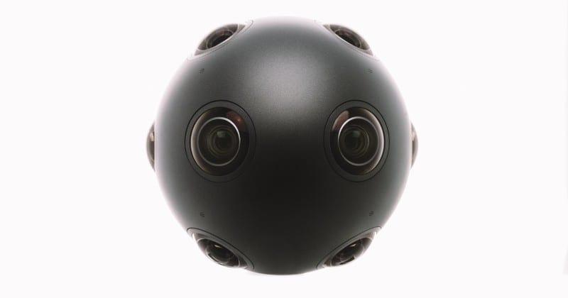 ozo-press-photo-black_ball-800x420