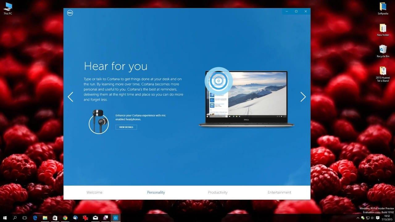 windows-10-app 2