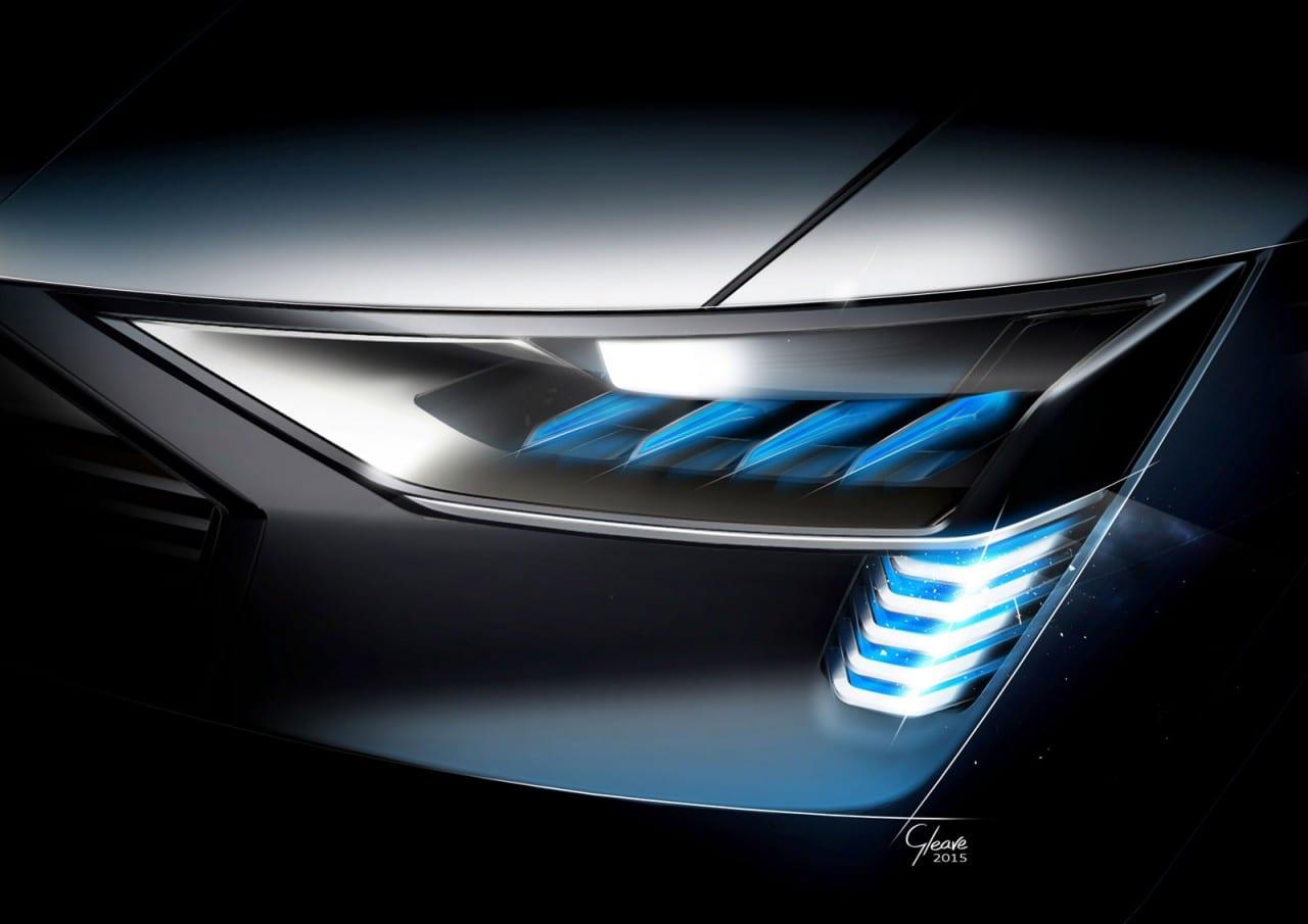 Audi-e-tron-quattro-concept 2