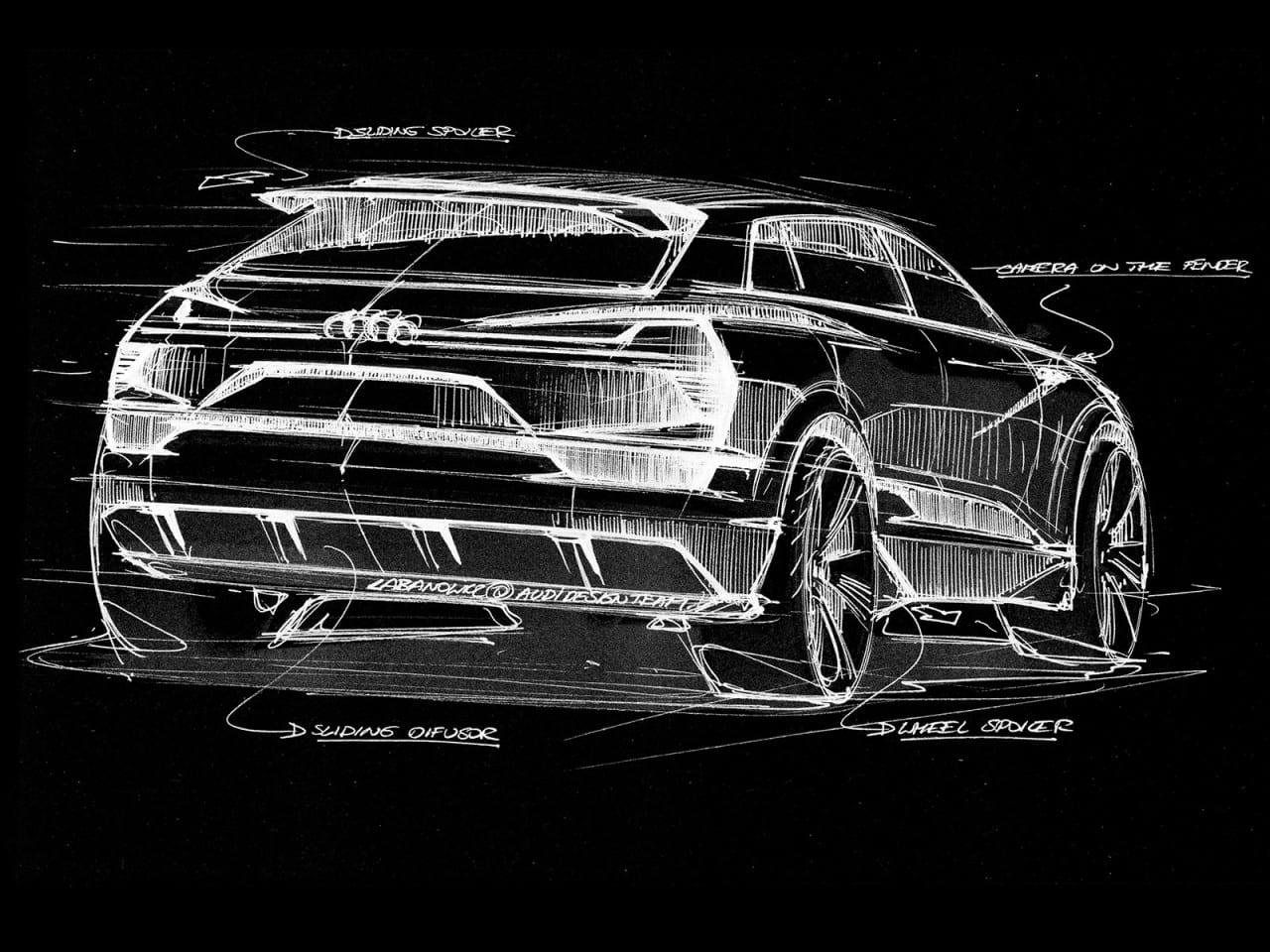 Audi-e-tron-quattro-concept 3