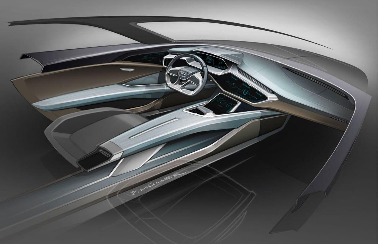 Audi-e-tron-quattro-concept 4