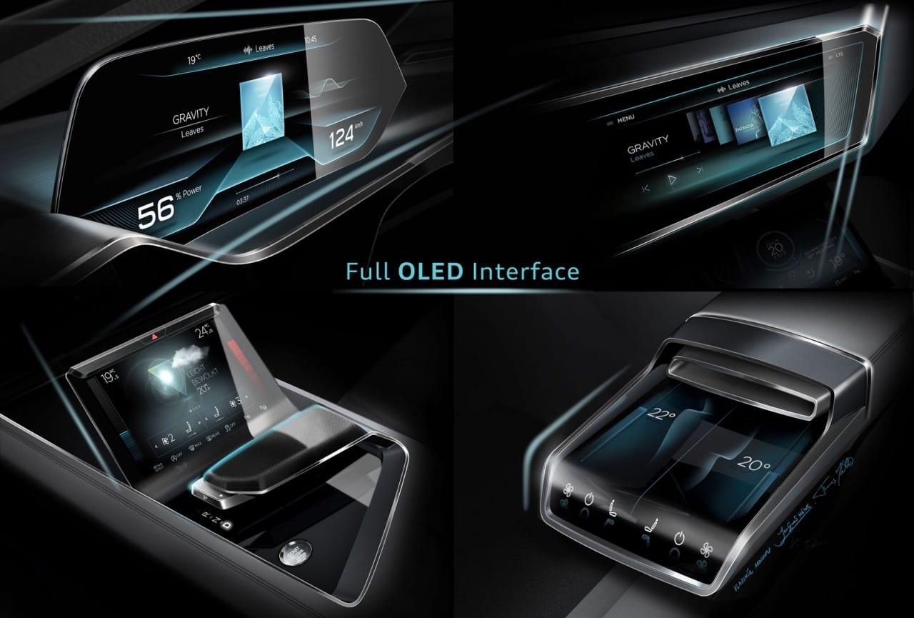 Audi-e-tron-quattro-concept-Interior-OLED-UI