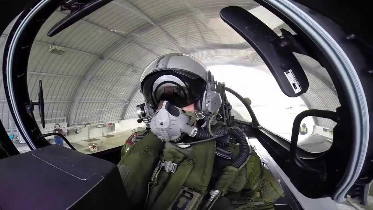 Dassault Rafale – σε άσκηση αποτροπής πυρηνικού πλήγματος…