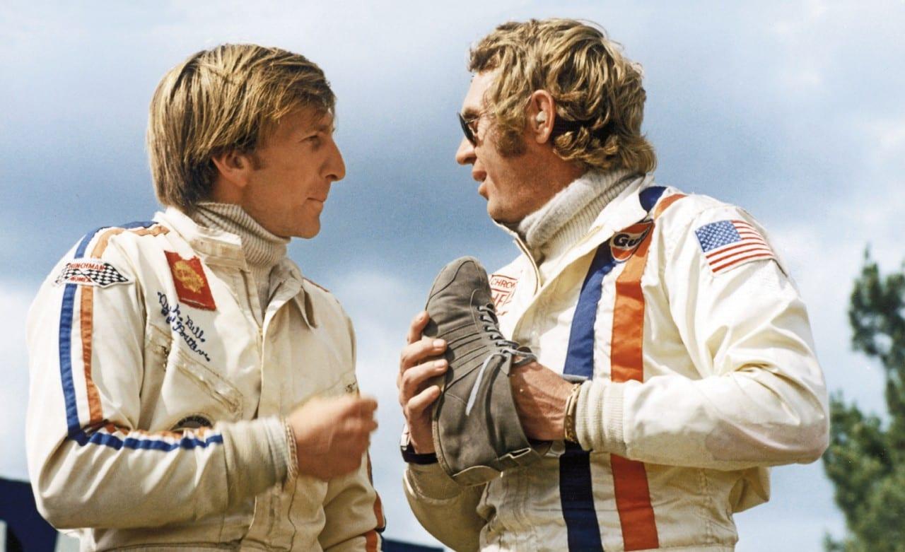 Derek-Bell-and-Steve-McQueen