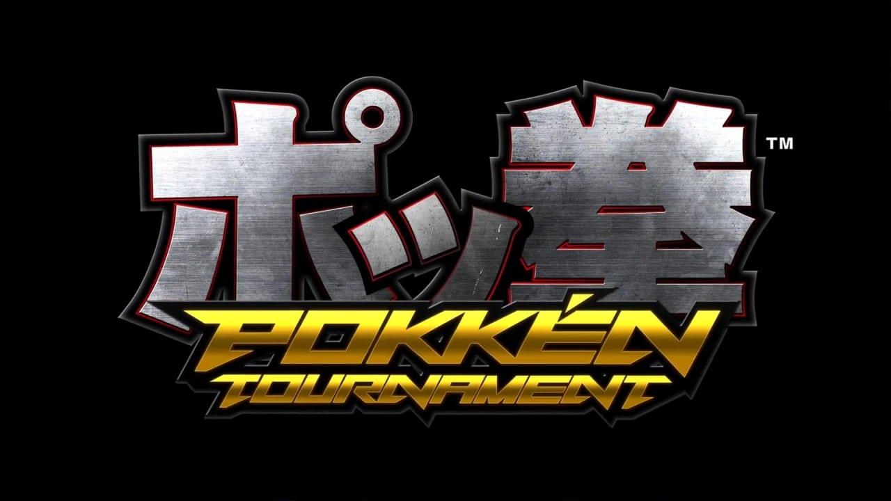 Pokkén Tournament για το Wii U