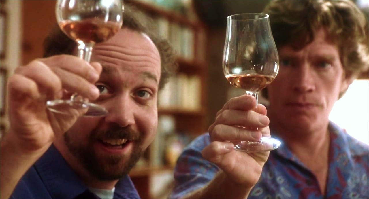 Μύθοι για το κρασί…