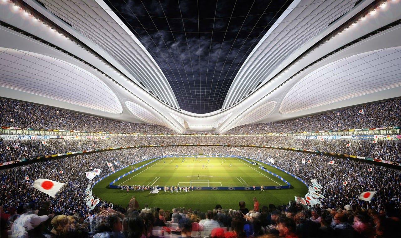 tokyo-2020-olympics 3