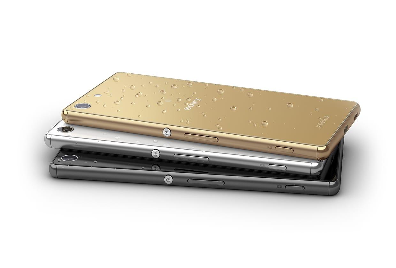 xperia-m5-gold 2