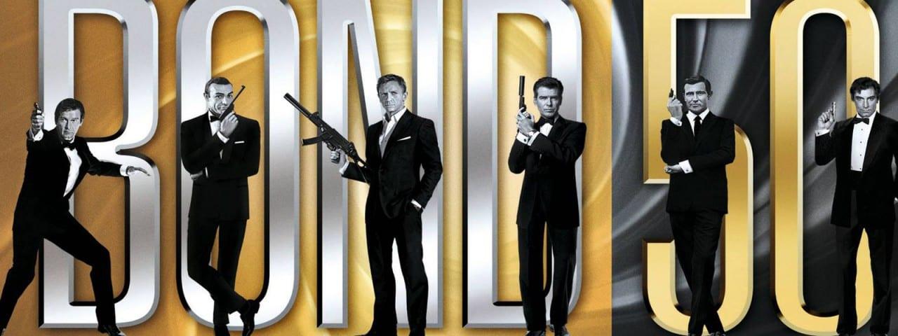 james-bond-007-logo