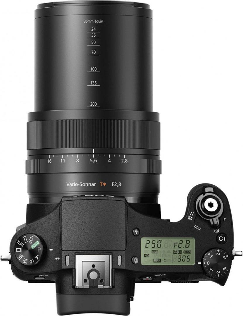 -sony-rx10-ii-top-lens