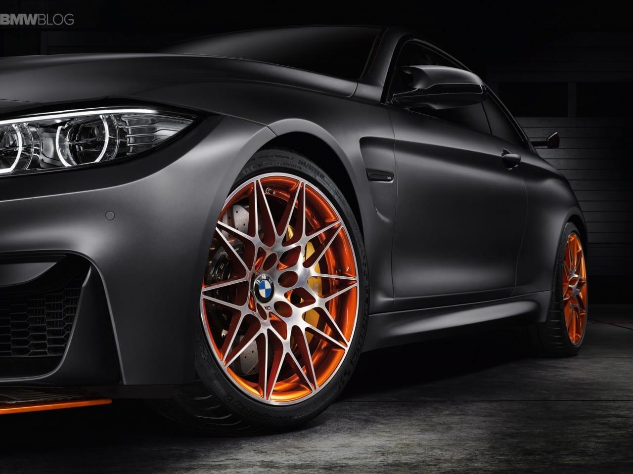 BMW-M4-GTS-Concept 99