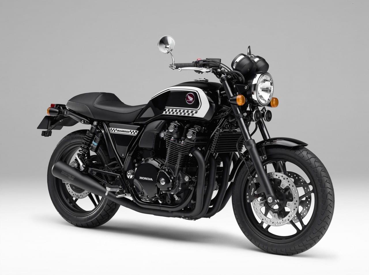 Honda Tokyo Motor Show Concepts Part II