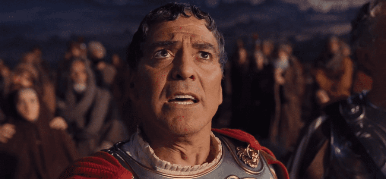 Hail, Caesar! – Official Trailer