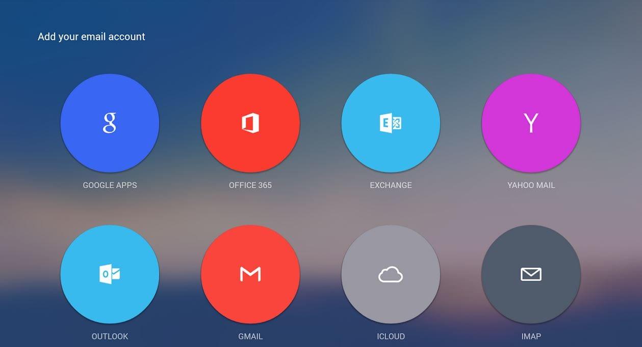 Αναβάθμιση για Opera και Opera Mini for Android!