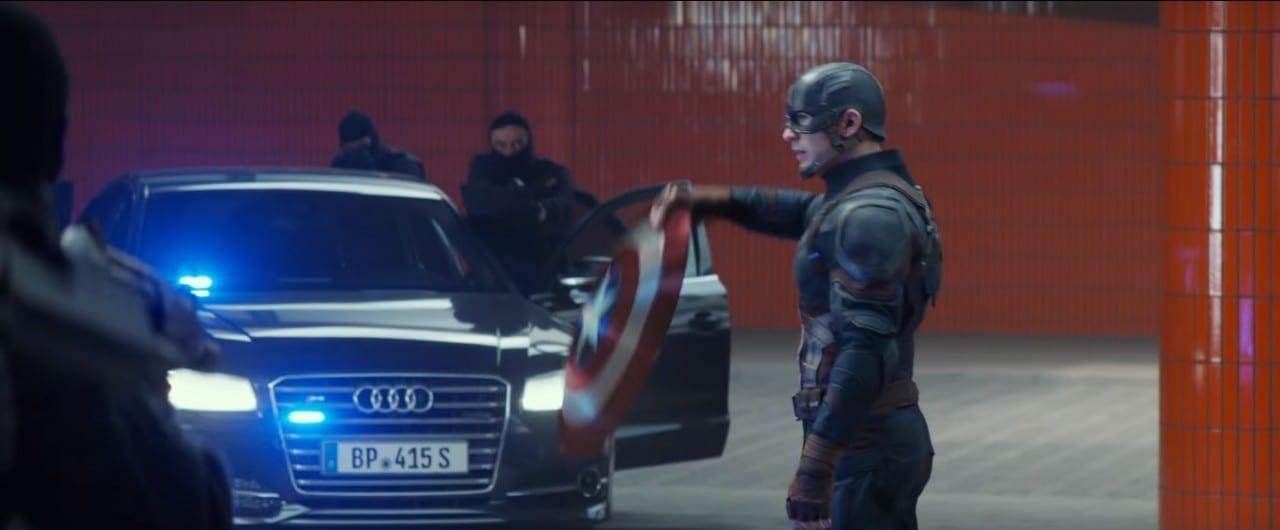 captain-america-civil-war-image-16