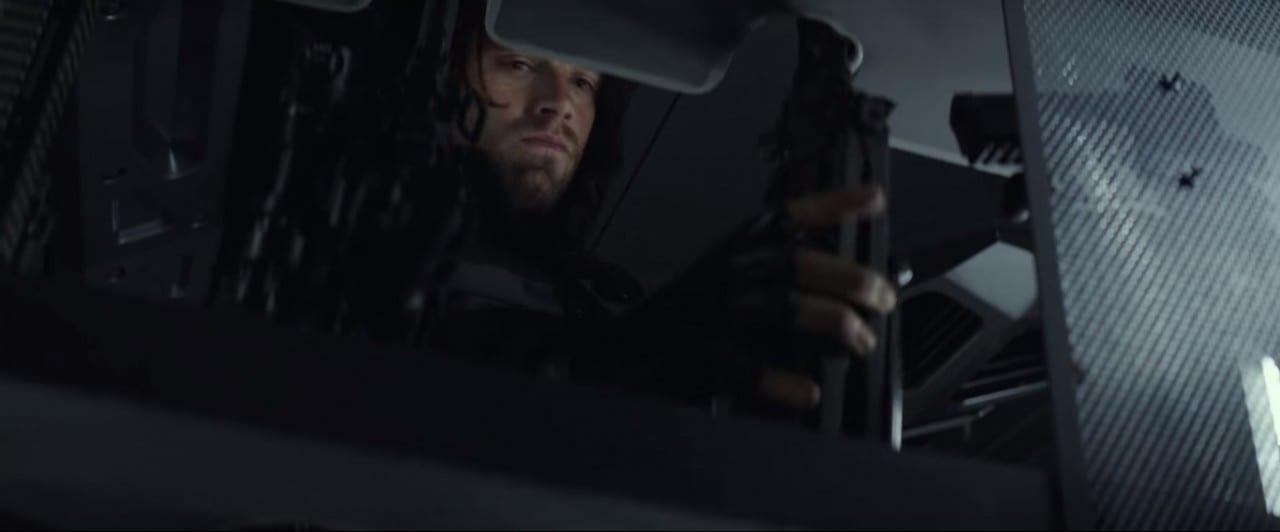 captain-america-civil-war-image-22