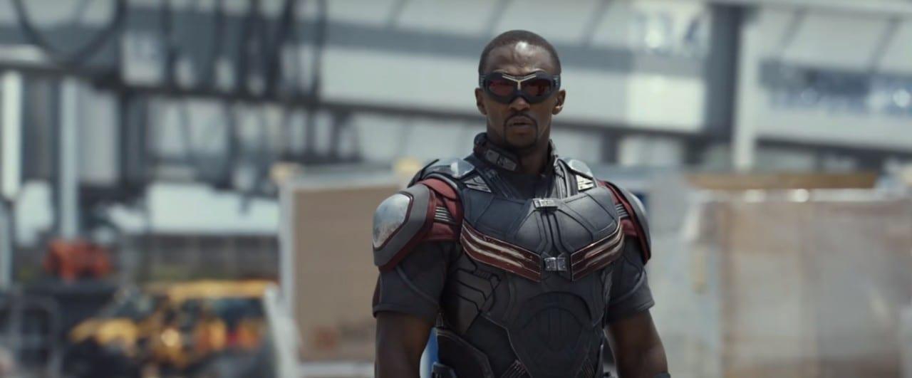 captain-america-civil-war-image-43