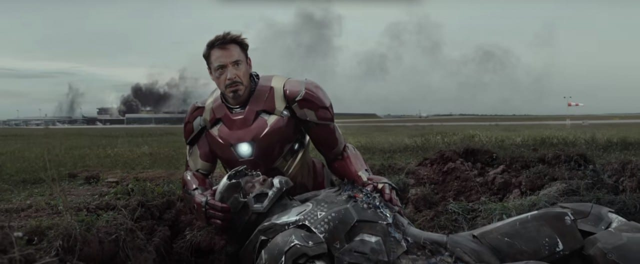 captain-america-civil-war-image-57