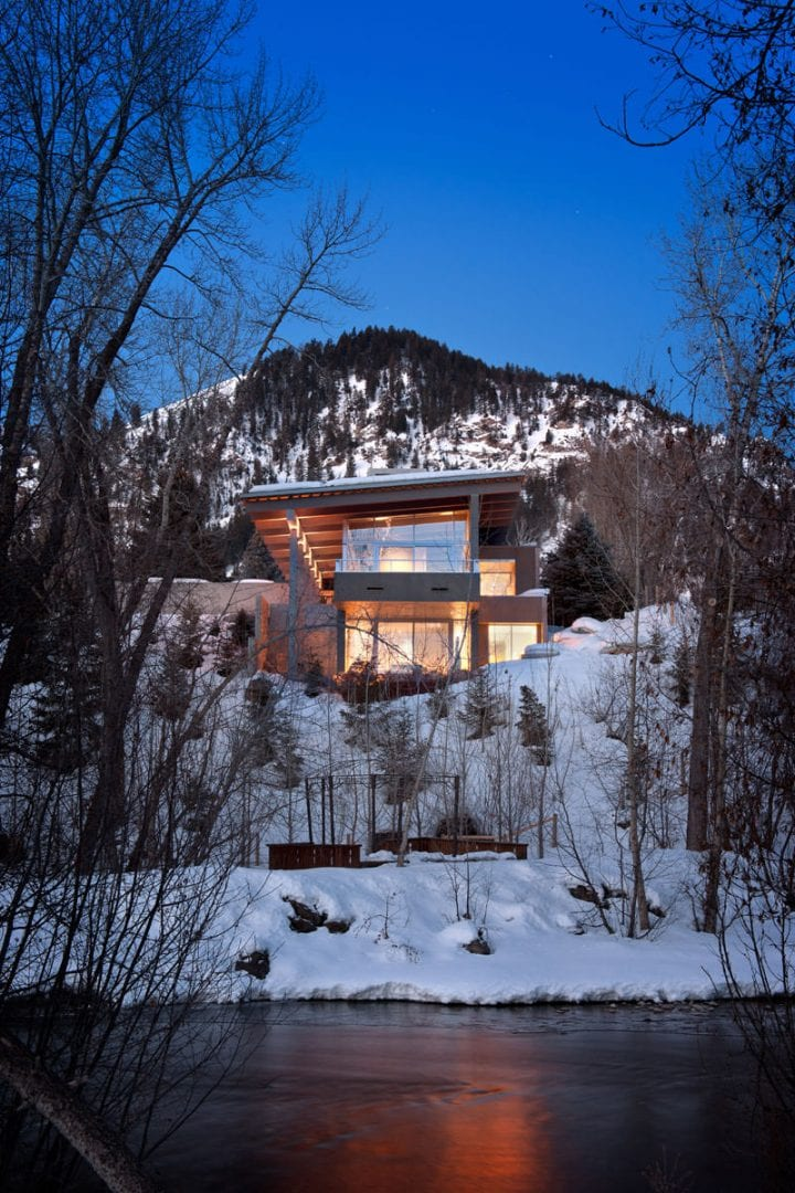 idaho_river_house-01