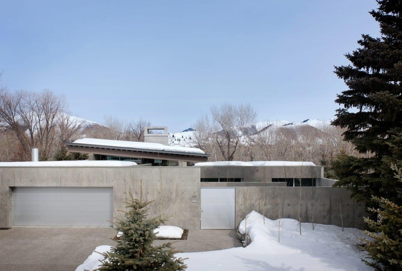 river-house-suyama-peterson-deguchi 4