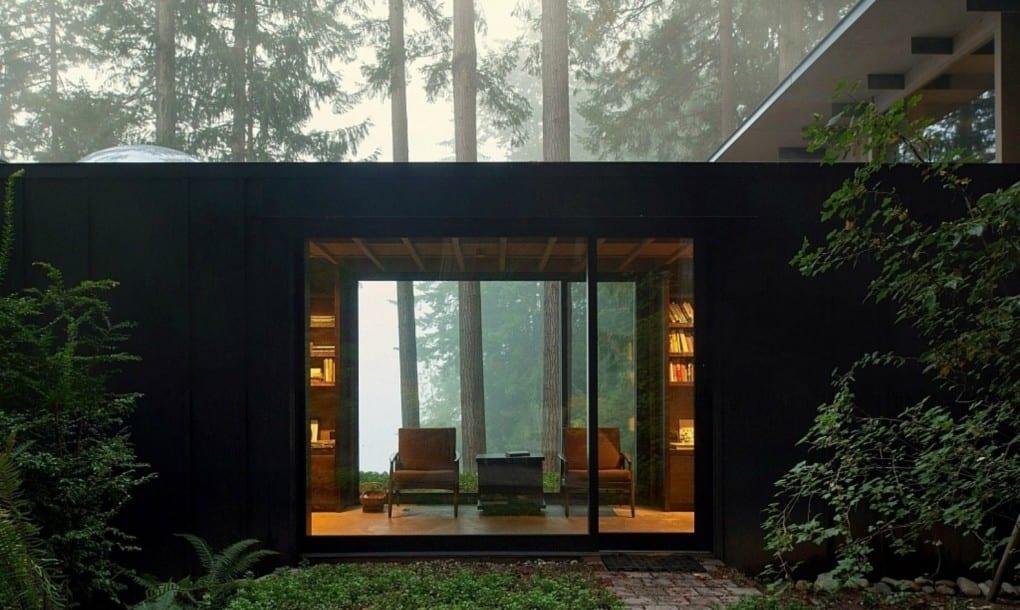 Jim-Olson's-Cabin-1020x610