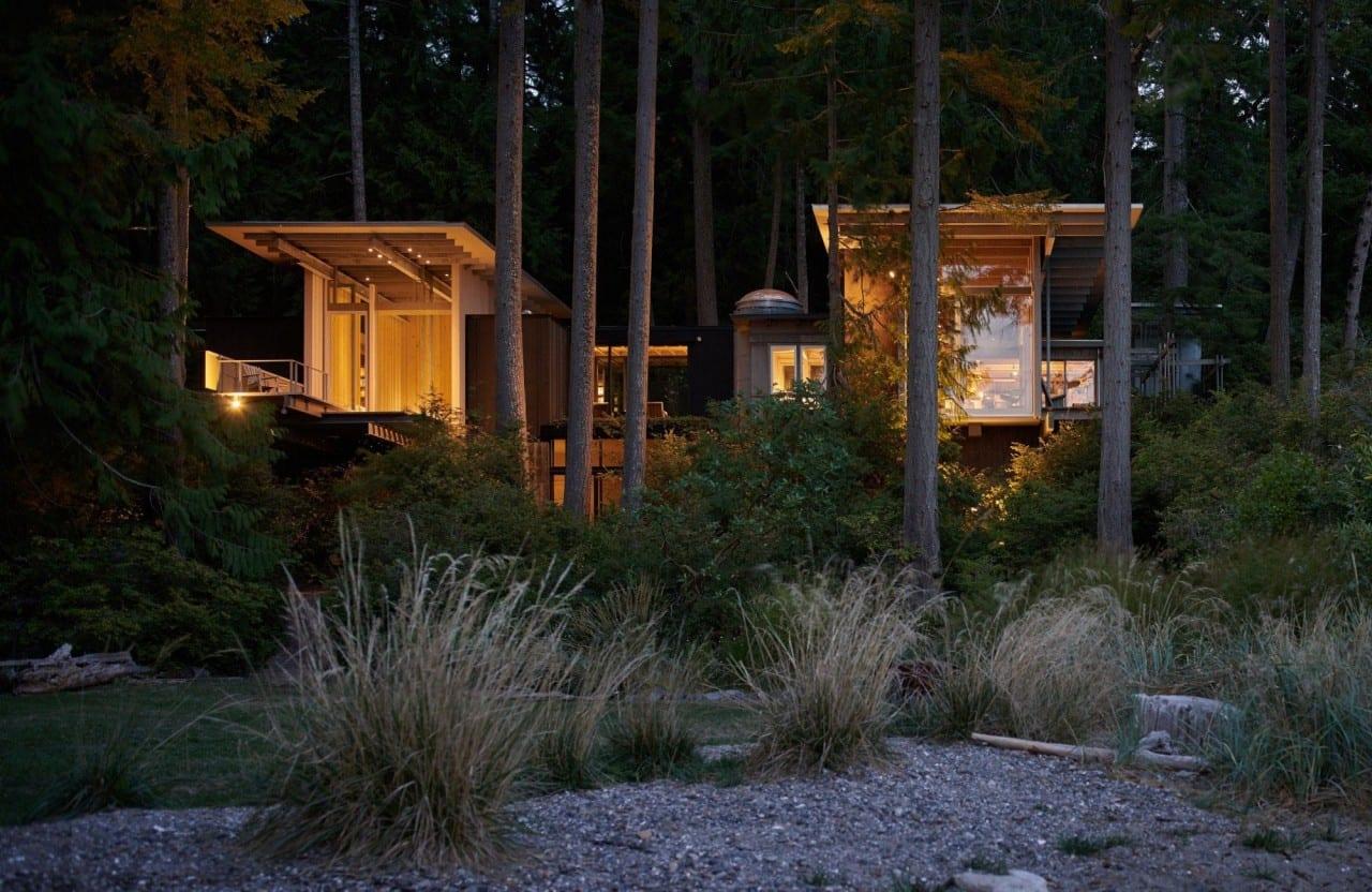 Jim-Olson's-Cabin-3
