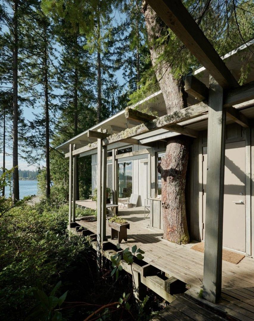 Jim-Olson's-Cabin-4