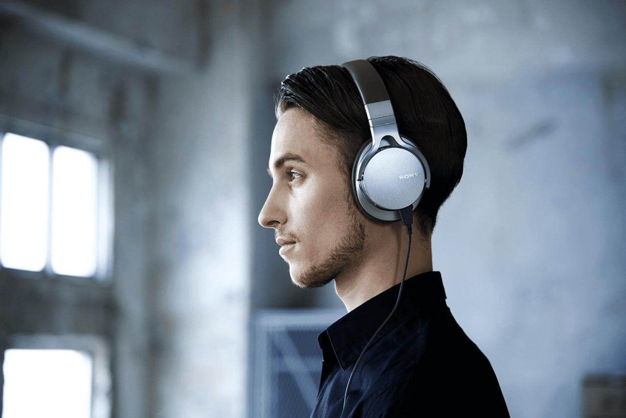 2016 – Η χρονιά του High Resolution Audio…