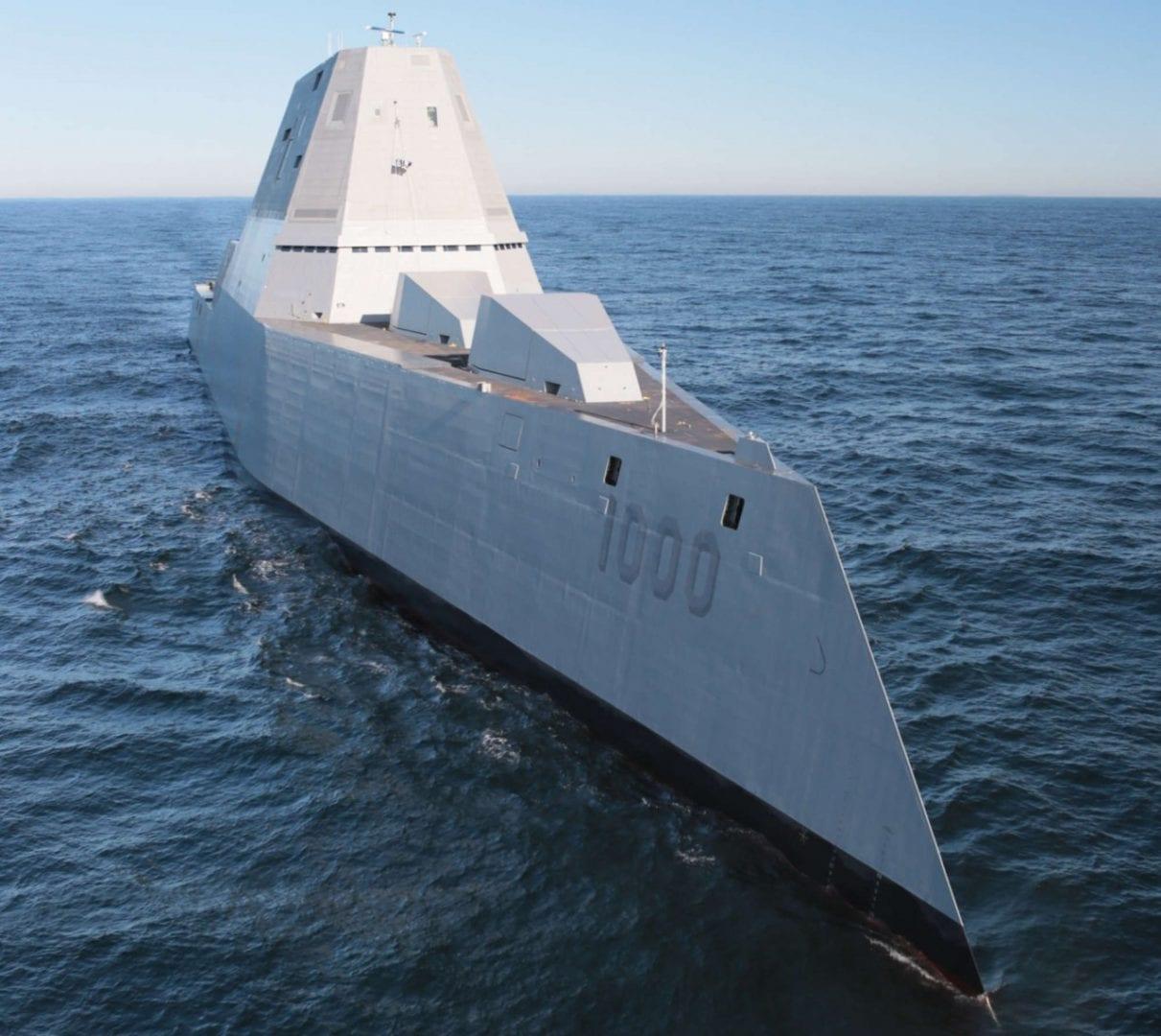 USS_Zumwalt_(DDG-1000)_2