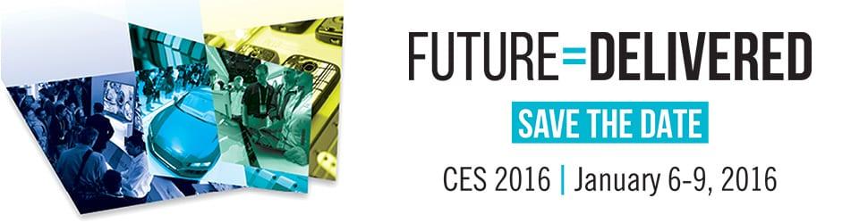 CES 2016 – Dope Tech