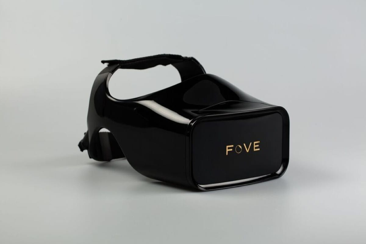 Fove 02