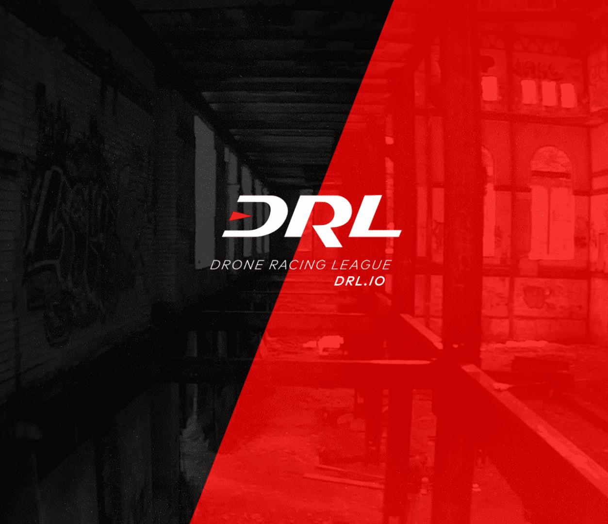 Drone Racing League – Το Μέλλον…