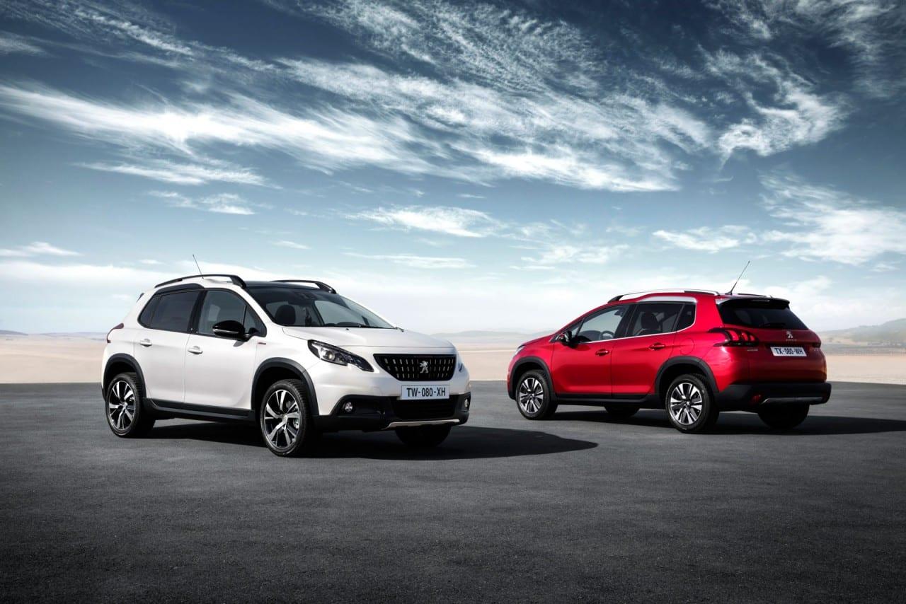 2016-Peugeot-2008 2