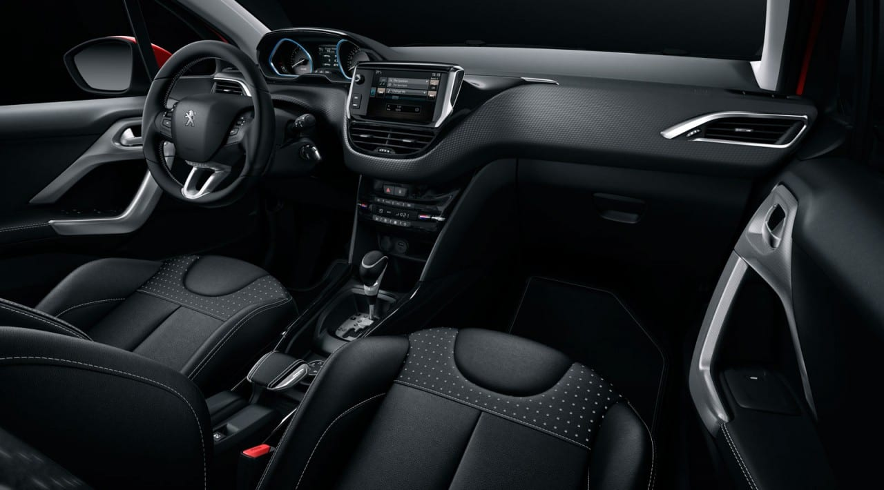 2016-Peugeot-2008