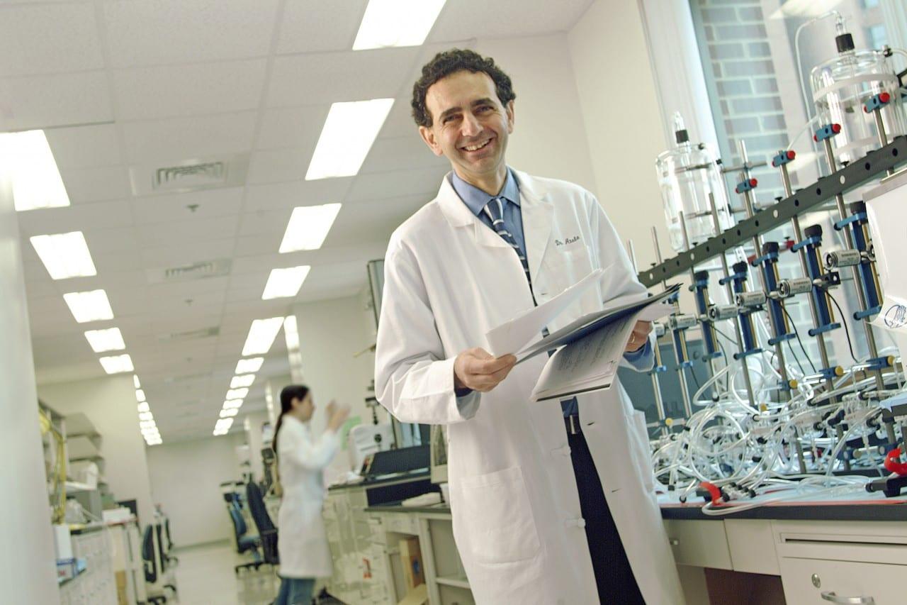 3D 'Bioprinters' – Ώρα για τυπωμένα τεχνητά όργανα;