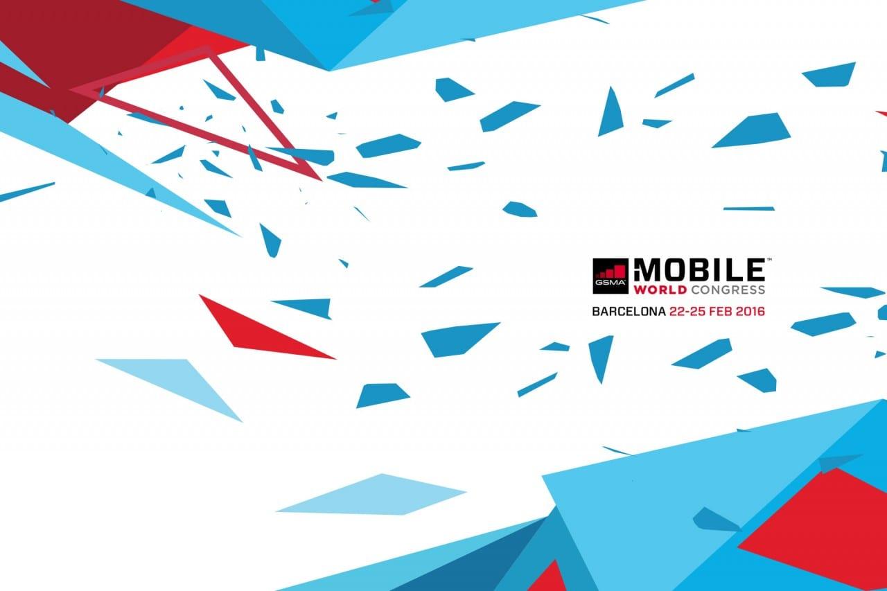 MWC 2016 – Τι περιμένουμε να παρουσιαστεί από smartphones;