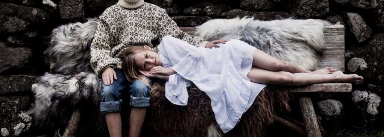 Sony World Photography Awards 2016 – ο νικητής του Ελληνικού Εθνικού Βραβείου