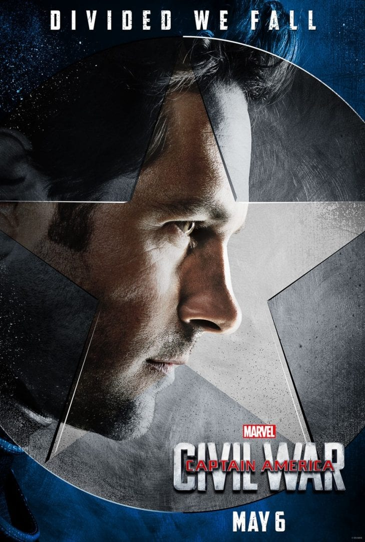 captain-america-civil-war-ant-man-poster