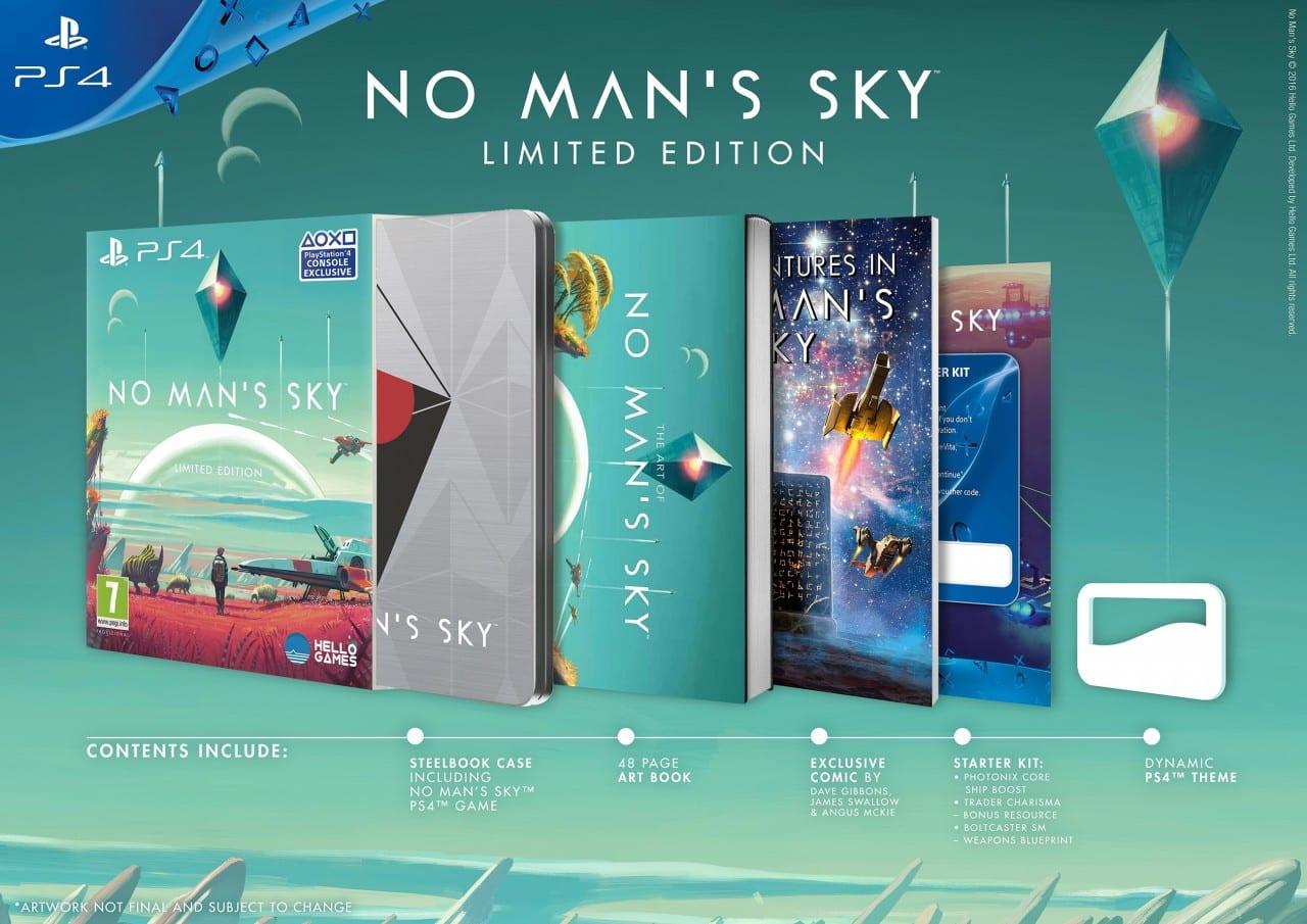 no-mans-sky-cover-art 00