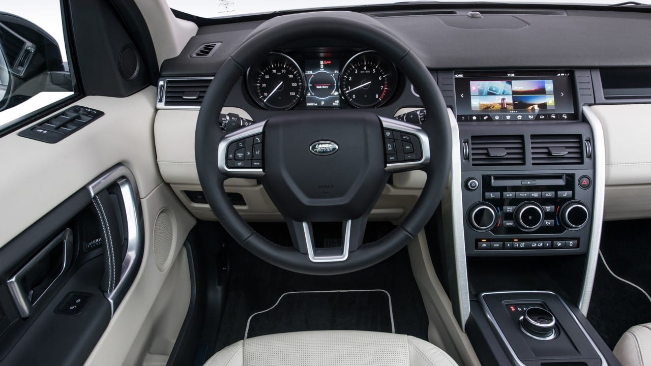 2017-land-rover-discovery-sport-002-1