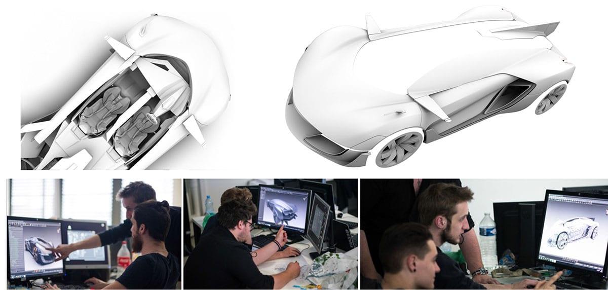 Bell-and-Ross-AeroGT-Concept-3D-development-03